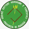 http://www.agronomiragusa.it/