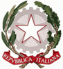 http://www.quirinale.it/